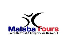 Malaba Tours & Travel