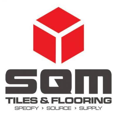 SQM Flooring