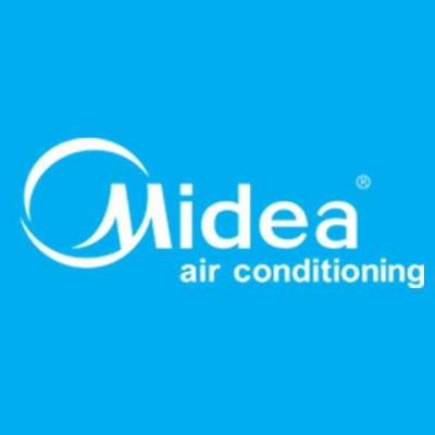 Midea Air Conditioning