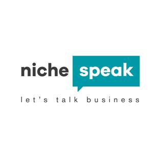 Niche Speak