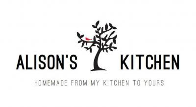 Alison's Kitchen