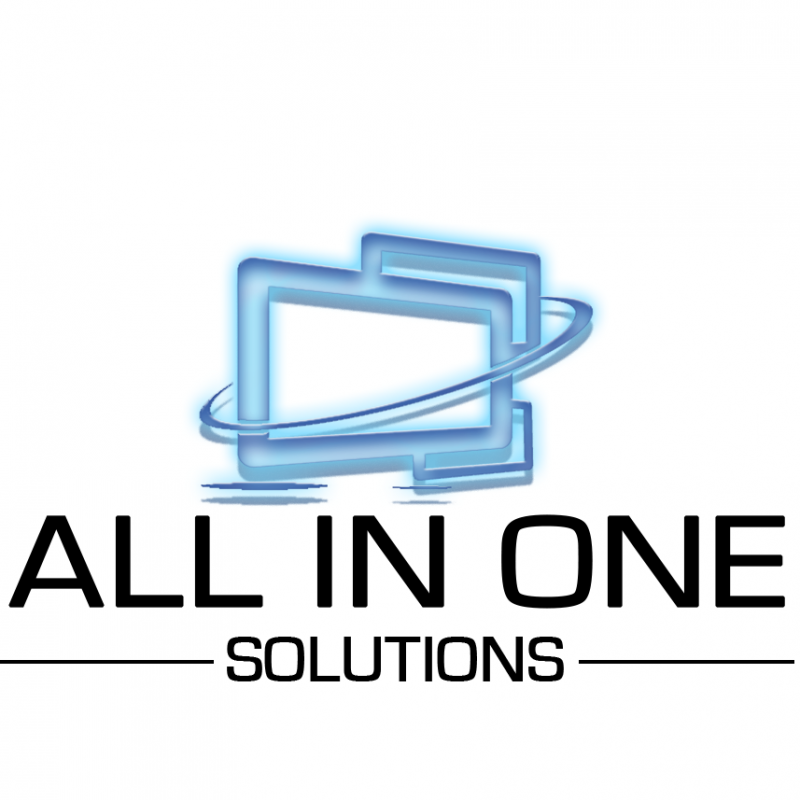 All In One Solutions (AIO Solutions)