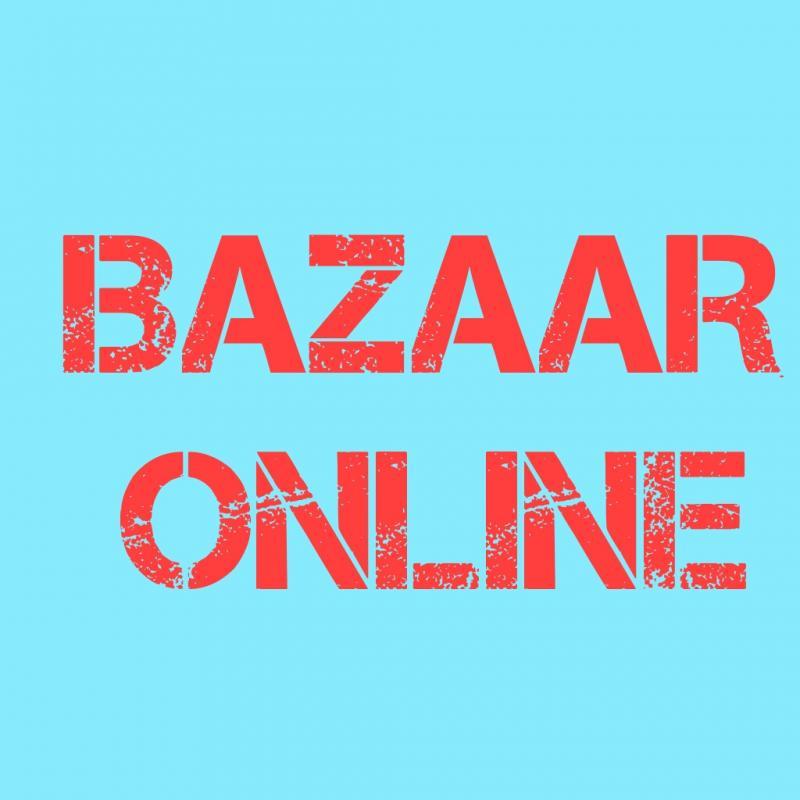 Bazaar Online SA