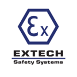 Extech Safety Systems (Pty) Ltd