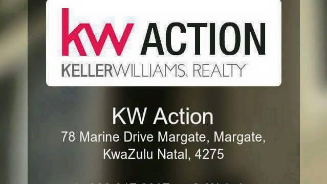 Keller Williams Action Margate