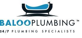 Baloo Plumbing Cape Town