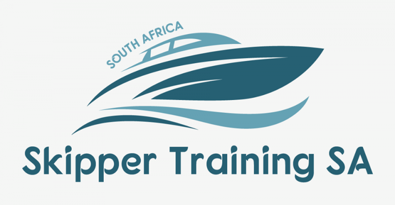 Skipper Training SA