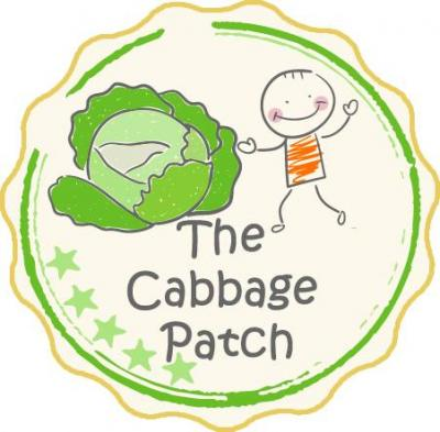 The Cabbage Patch