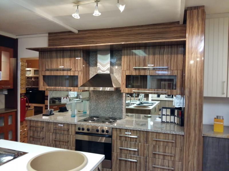 Kitchen Hyper