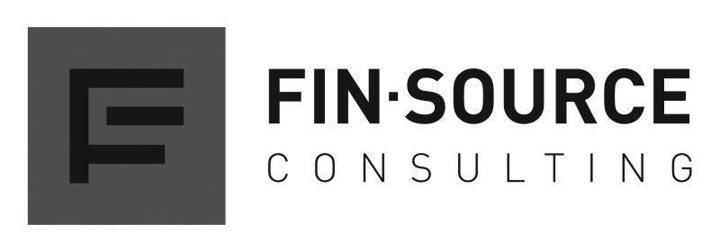 Fin-Source Consulting (Pty) Ltd