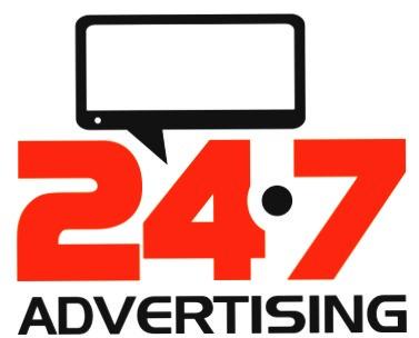 247 Advertising