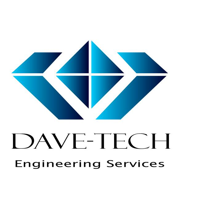 Davetech Engineering Services