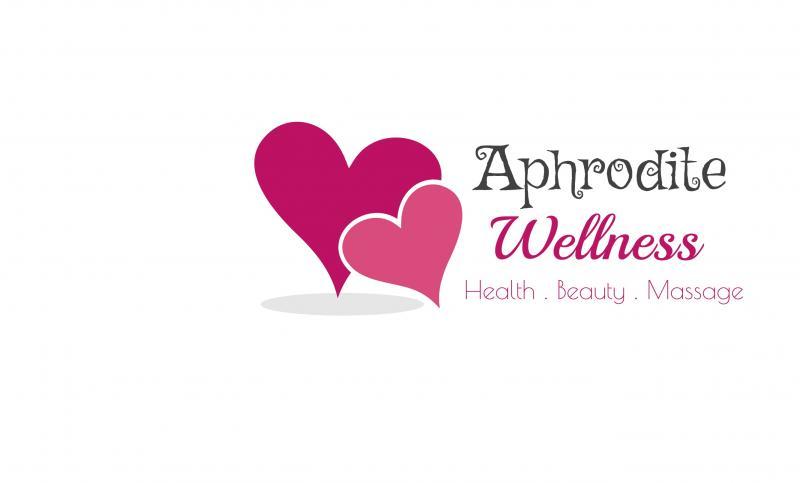 Aphrodite Wellness