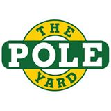 The Pole Yard