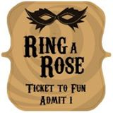 Ring A Rose