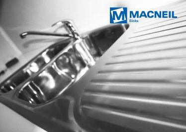MACNEIL (pty) Ltd