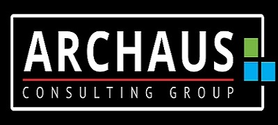 Archaus Consulting Group