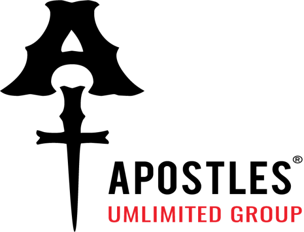 Apostles Unlimited Group (PTY)Ltd