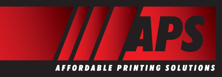Affordable Printing Solutions