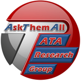 ATA Research Group