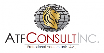 ATF Consult Inc. Professional Accountants