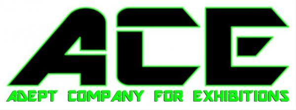 ACE Exhibitions (Pty) Ltd