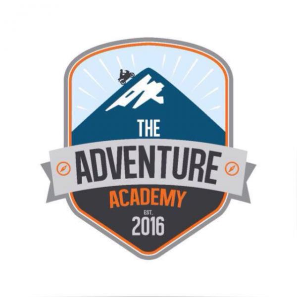 The Adventure Academy
