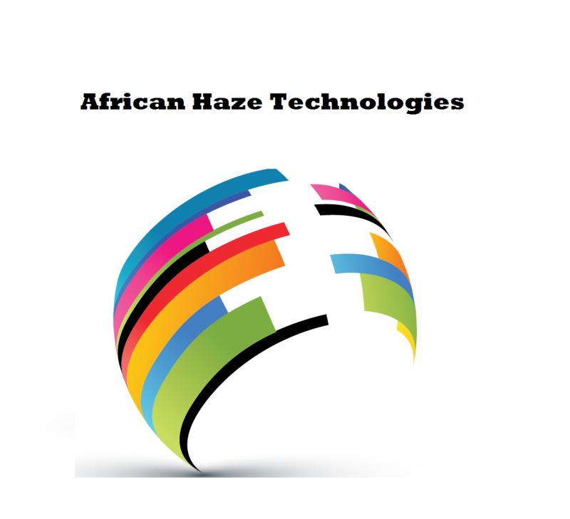 African Haze Technologies