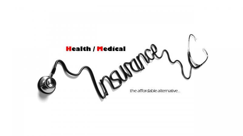 Health Assure Marketing SA