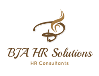 BJA HR Solutions