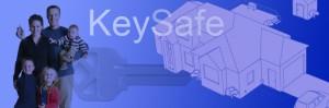 Key Safe SA