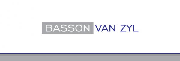 Basson van Zyl Inc