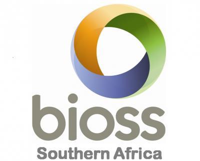 Bioss (SA)