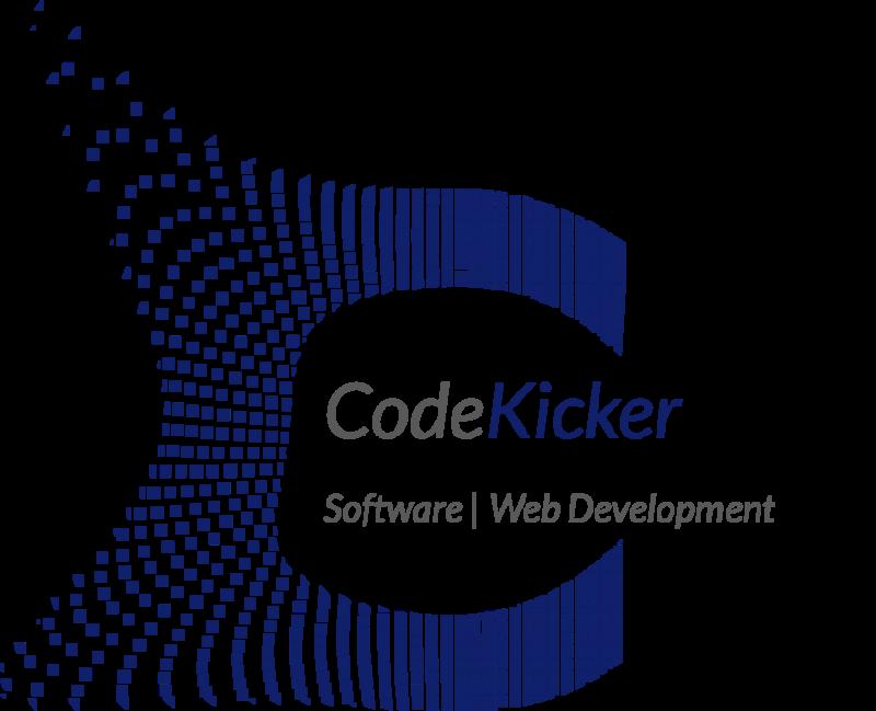 CodeKicker
