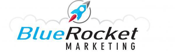 Blue Rocket Marketing