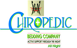 Chiropedic Bedding Company