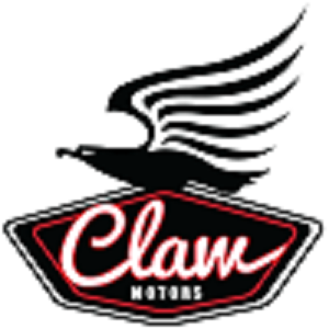 Claw motors