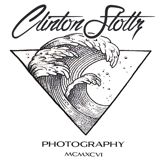 Clinton Stoltz Photography