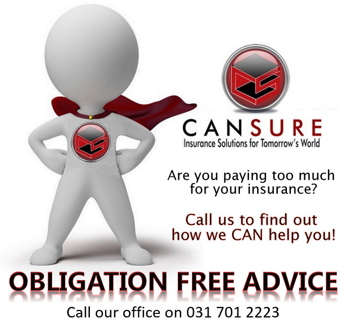 CanSure Insurance Solutions