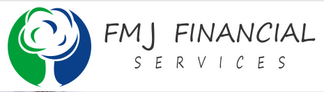 FMJ Financial Services