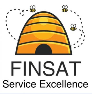 Finsat SA (PTY) LIMITED