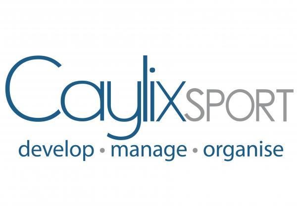 Caylix Sport