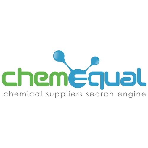 ChemEqual