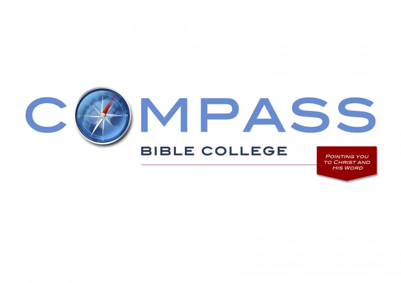 Compass Bible College