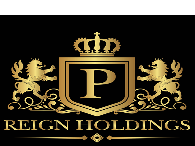 P Reign Holdings