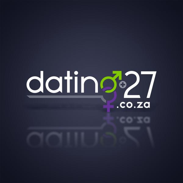 Connect With Local Singles & Start Your Online Dating Adventure!