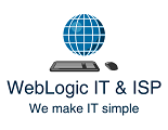 Weblogic IT & ISP