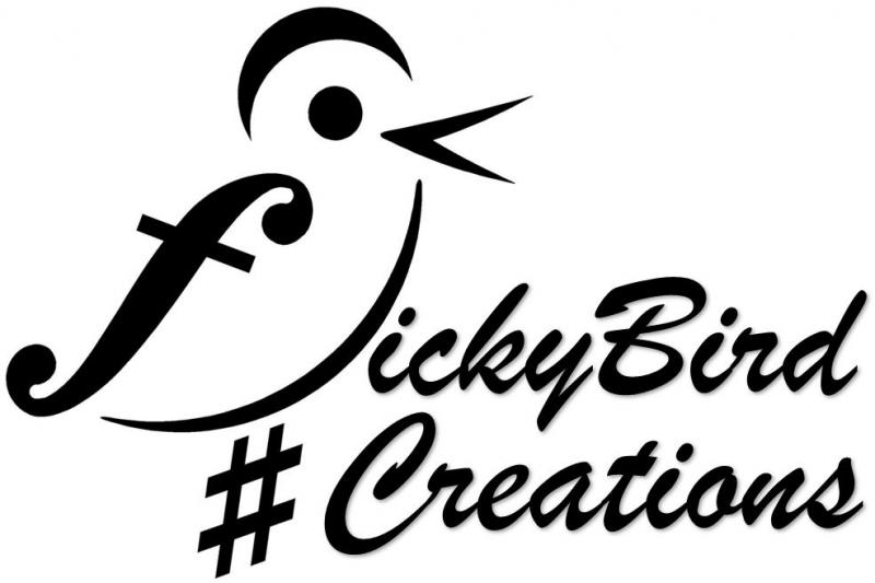 DickyBird Creations