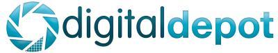 Digital Depot