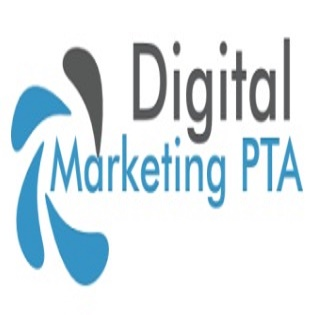 Digital Marketing PTA
